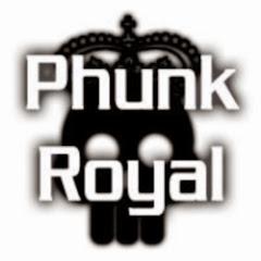 PhunkRoyal