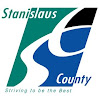 Stanislaus County Department of Agriculture