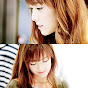 ShirONE YoonSic