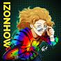 IzonHow