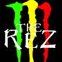 I am The Rez