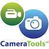 CameraTools B.V.