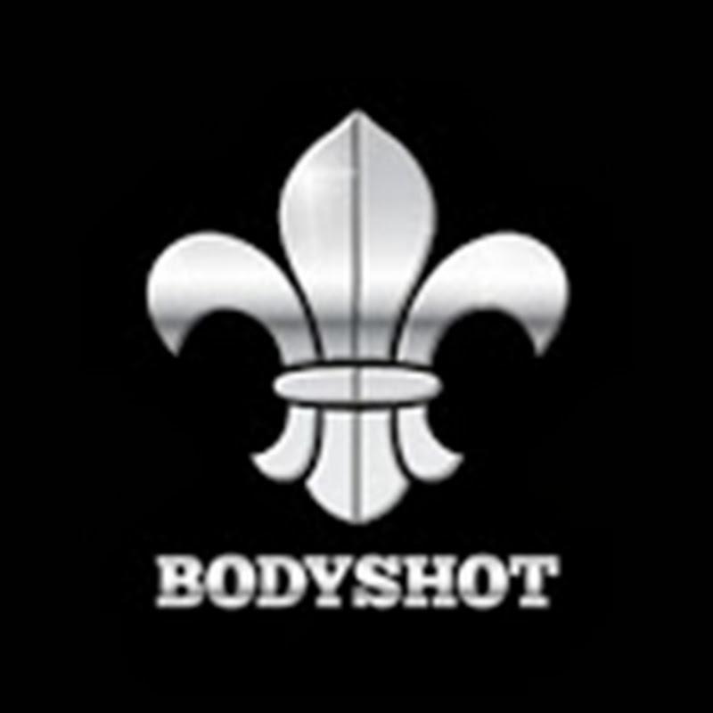 bodyshotru