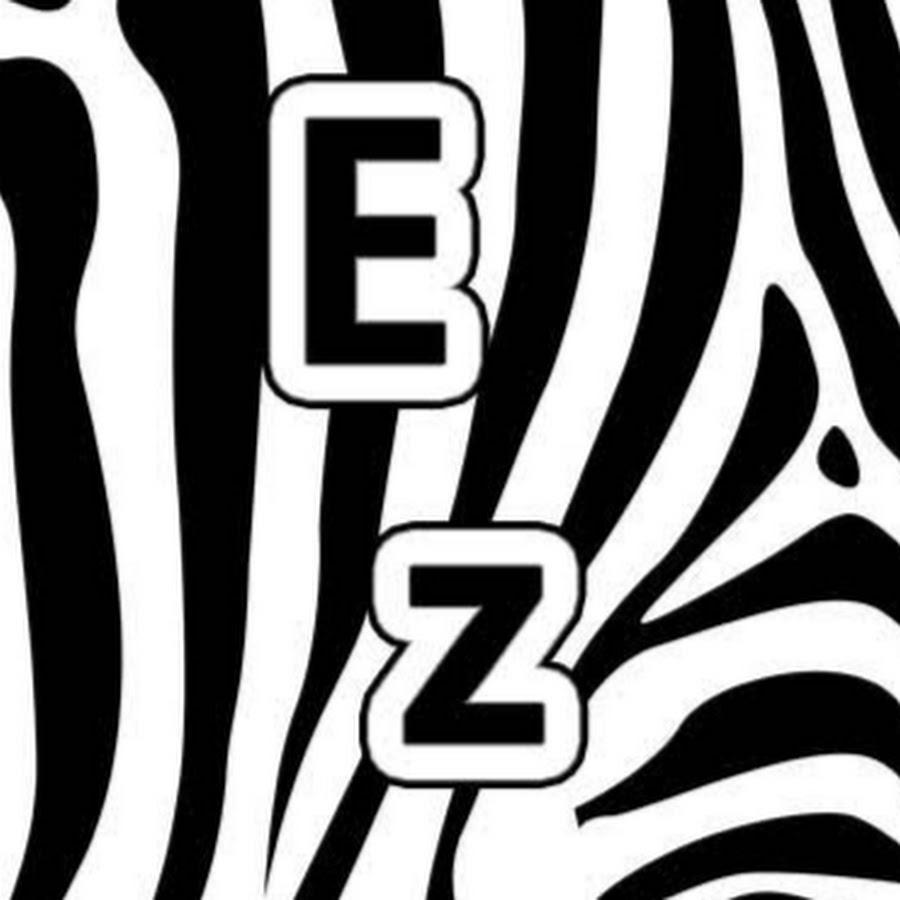 Extreme Zebra