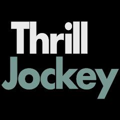 Thrill Jockey Records