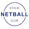 Stockholm Netball