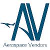 Aerospace Vendors
