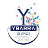 Recetas de Cocina Ybarra