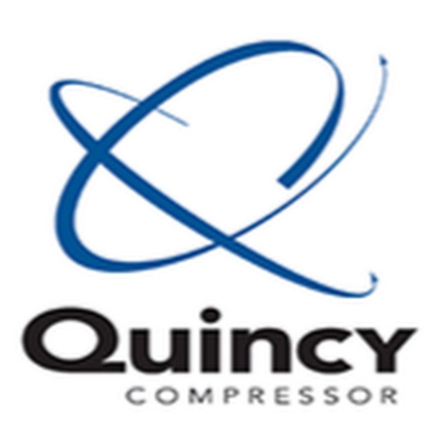 ... Quincy Compressor - YouTube on ...