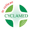 cyclamedTV