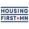 BATC-Housing First Minnesota