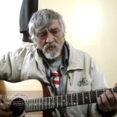 Gilberto Tovar