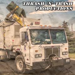 Thrash 'N' Trash Productions