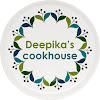 Deepika's Cookhouse