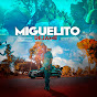 MiguelitoOfficial