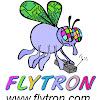 FlytronVideos