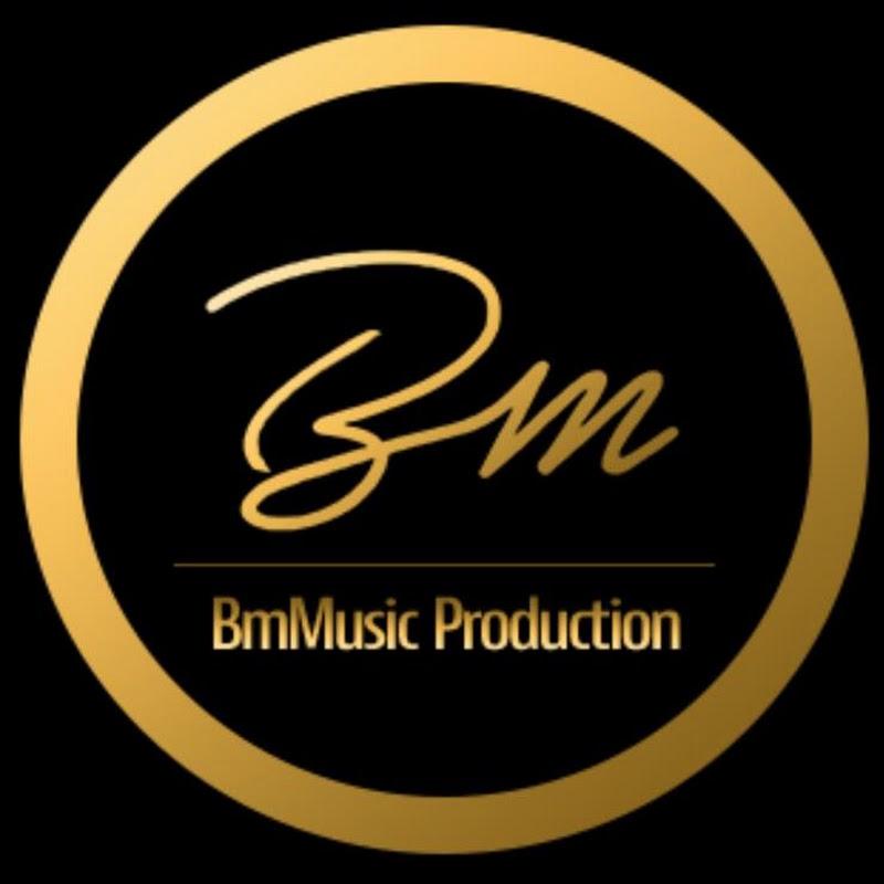 BmMusic