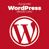 WordPress desde Zero