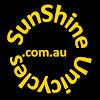 sunshineunicycles