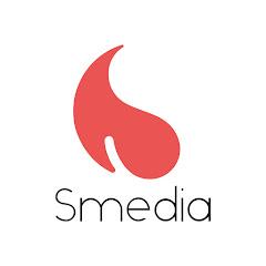 Club Smedia
