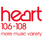 HeartRadioYorkshire