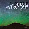 Carnegie Astronomy