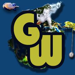 GusWorld