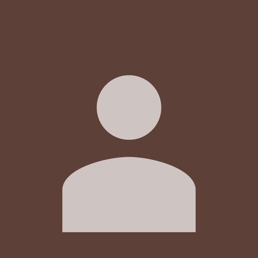 Walmart Canada - YouTube