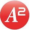 А2 Finance
