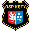 OSP Kęty