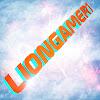Liongamer1