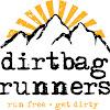 Dirtbag Runners