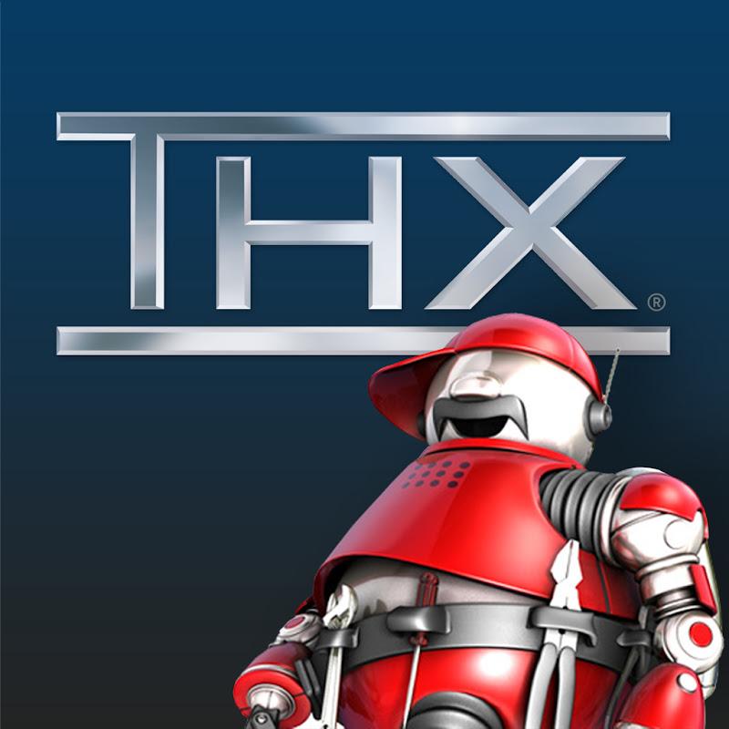 THXkid