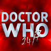 Doctor Who 24/7