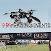 FPV Racing Events