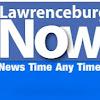 Lawrenceburg Now