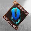 Onivia League of Legends Highlights (LCS, LCK, LPL, LMS)