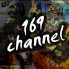 169channel