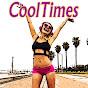 Видео от CoolTimes