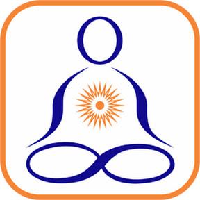 Image result for bharath gyan logo