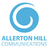 Media at Allerton Hill Consulting