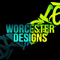 WorcesterDesigns
