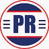 Precision Reprographics