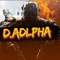 D_ ALPHA
