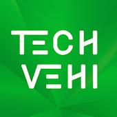 TechnologicVehicles Channel Videos