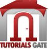 Tut Gate