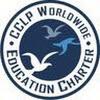 CCLP Worldwide