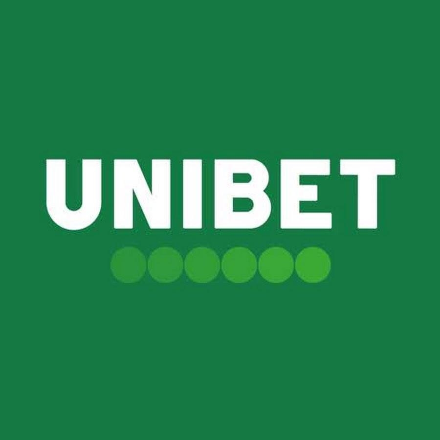 Unibet Be