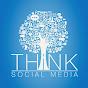 THINK Social Media