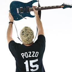 Ariel Pozzo Seredicz